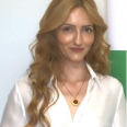 Katerina Maneva Mitrovikj
