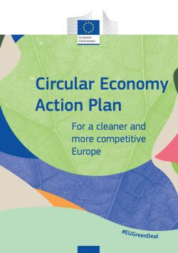 A new Circular Economy Action Plan